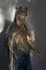 Mariabeeld Jorwerd