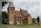 93 Kerkje Persingen