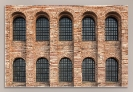 187 Basilicum