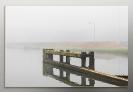 074 Dordmund-Emst kanaal