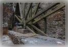 Watermolen Wales_053