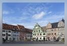 Weimar _382