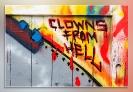 07 Grafitti from hell
