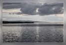 Orkney, de kust