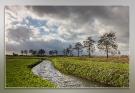 04 Gasthuisdijk